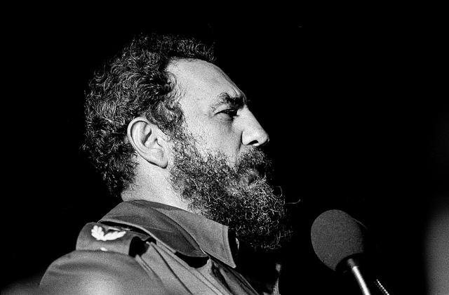 Fidel1978