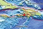 Haiti_faults