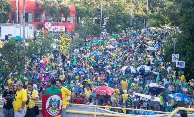 Dilma-c