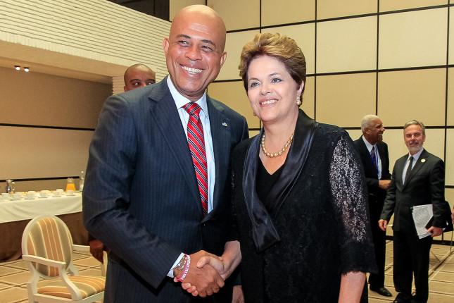 Dilma-f