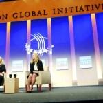 Clinton Disaster Fundraising: Predatory Humanitarianism?