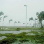 Hurricane Matthew Devastates Haiti's Southern Peninsula