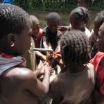 Haïti: La propagation du choléra et la quête de l'argent par l'ONU