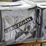 Haiti: Ces élections qui n'en finissent pas
