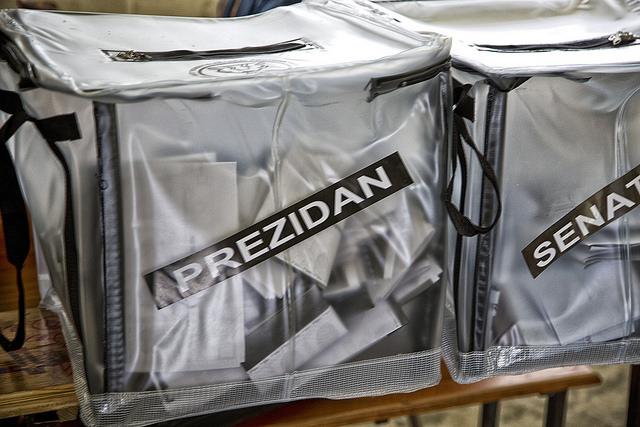 election-day-2016nov20