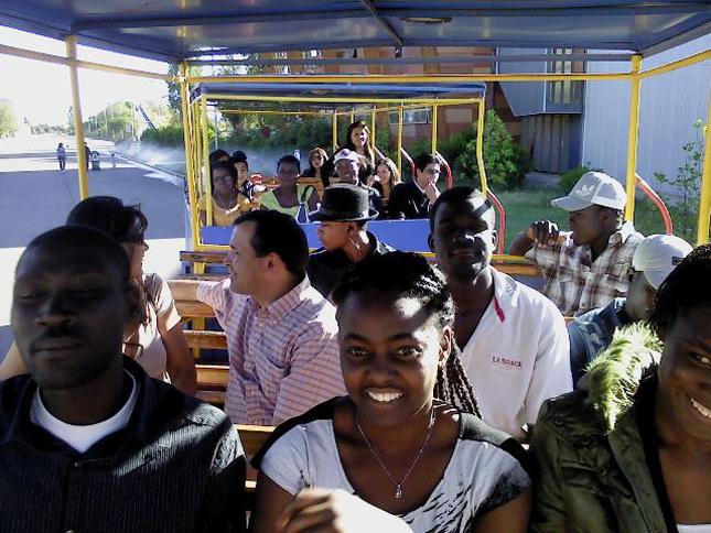 Chile-Haitian-Passeio-haitianos