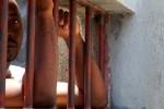 PrisonAid-a