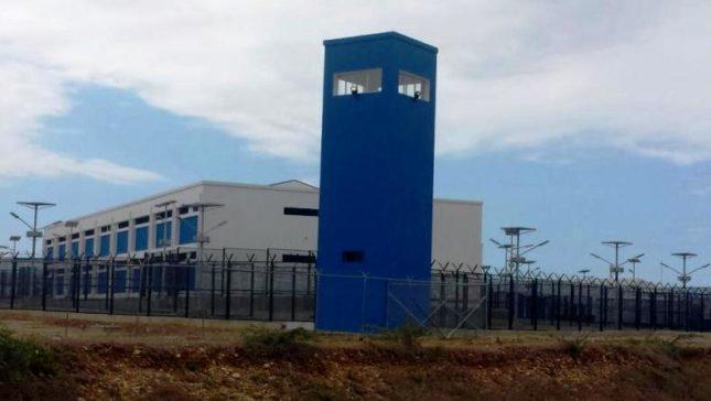 PrisonAid-g